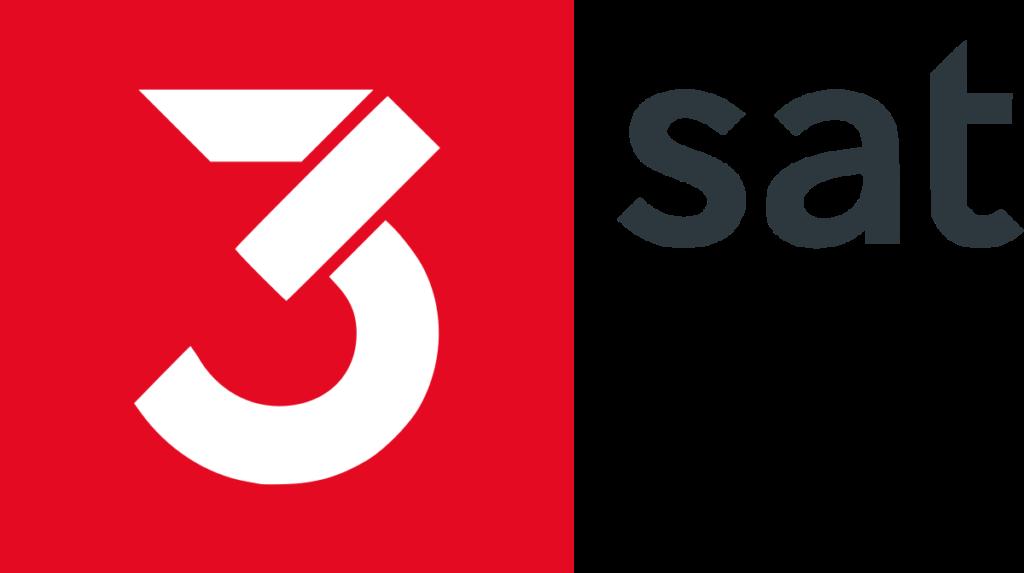 3sat stream