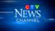 CTV News Channel