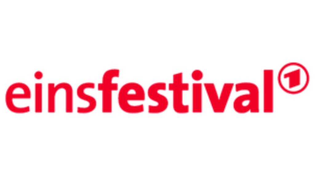 Einsfestival Live