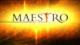Maestro TV
