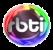 Rede Brasileira de Televisão Internacional