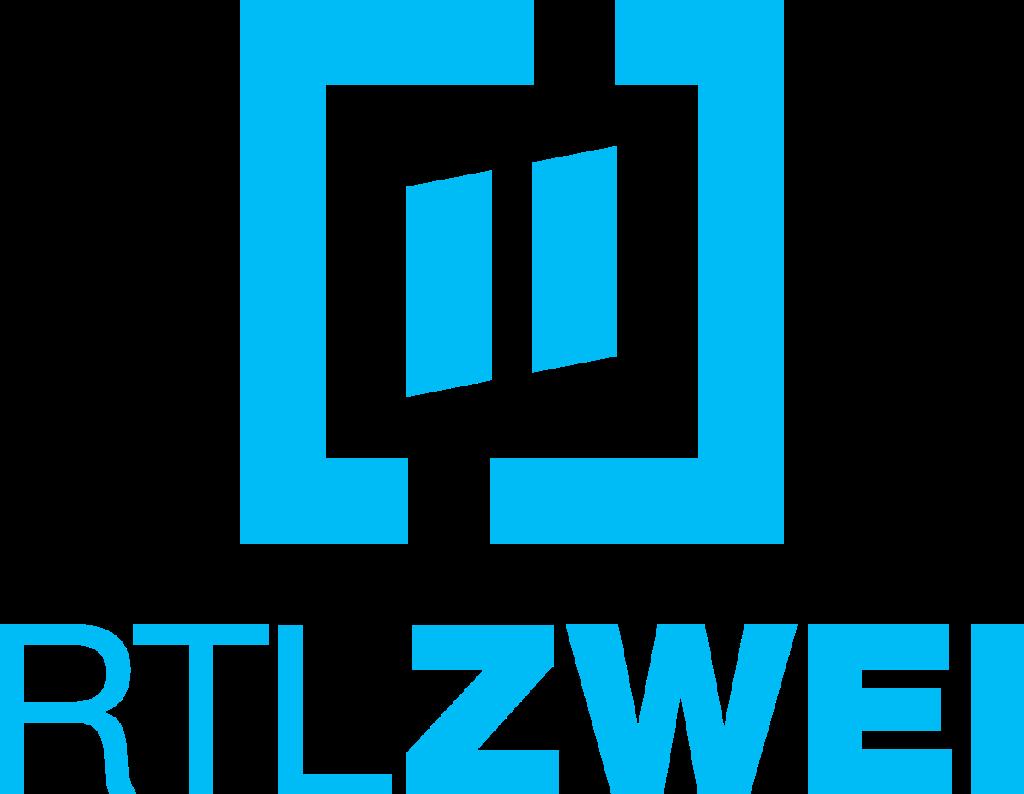Rtl Ii Programm