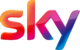 Sky Channel