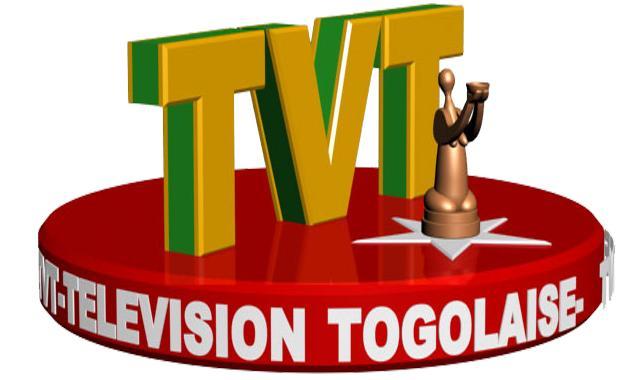 Télévision togolaise(TVT)