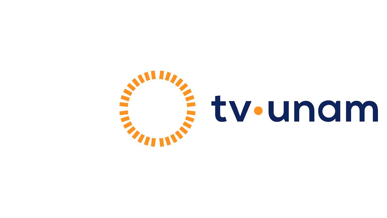 TV Unam
