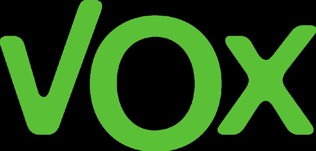 Vox Online Stream Live