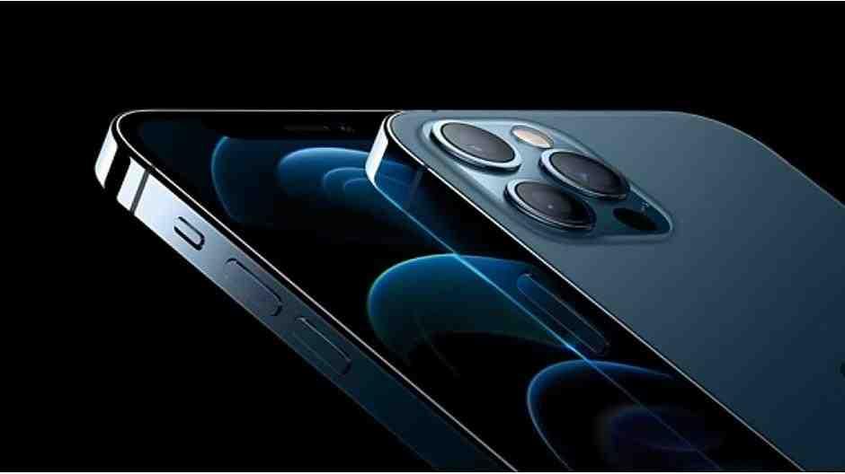 Apple führt strengere Datenschutz-Regeln ein