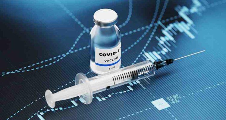 Bewirken die Corona-Impfungen schon etwas?