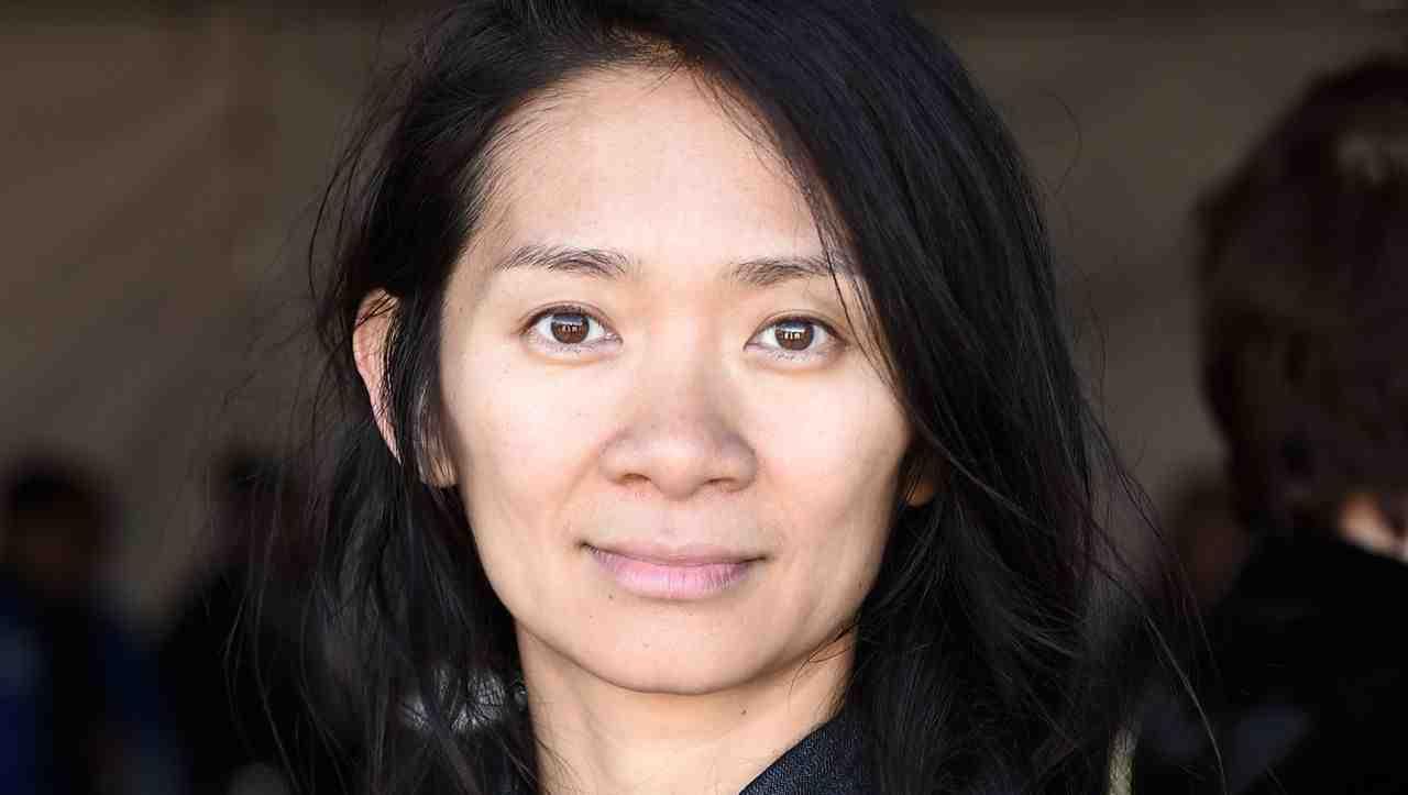 Chloé Zhao: Die Frau, die Amerika neu erspürt