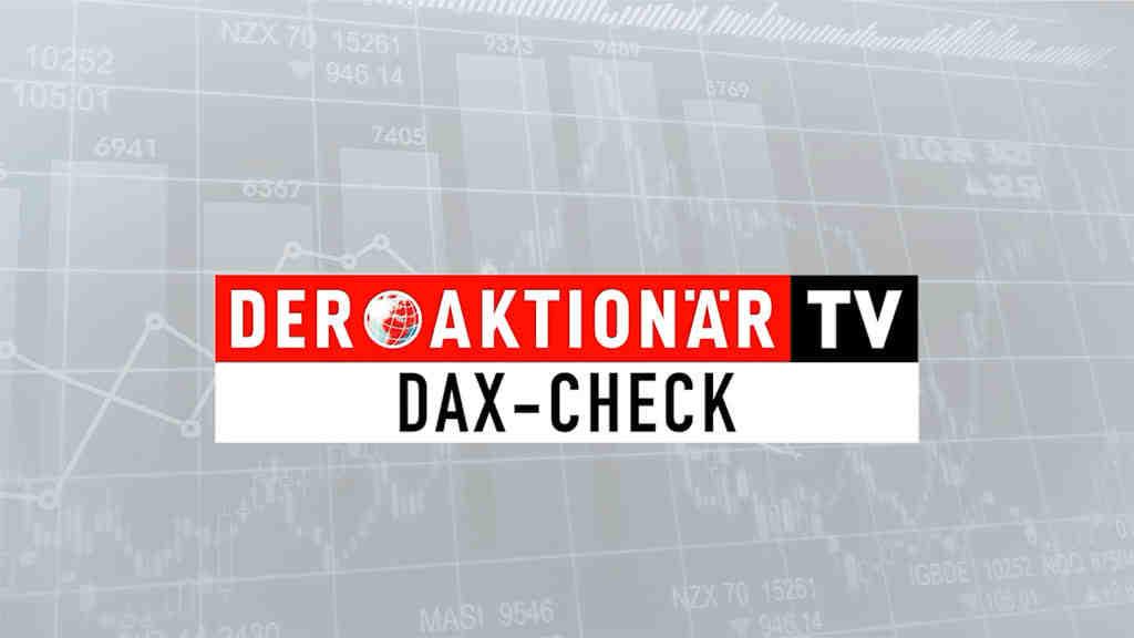 HeavytraderZ: Volatile Streaming-Aktien - Spannung bei Netflix, Spotify und Walt Disney