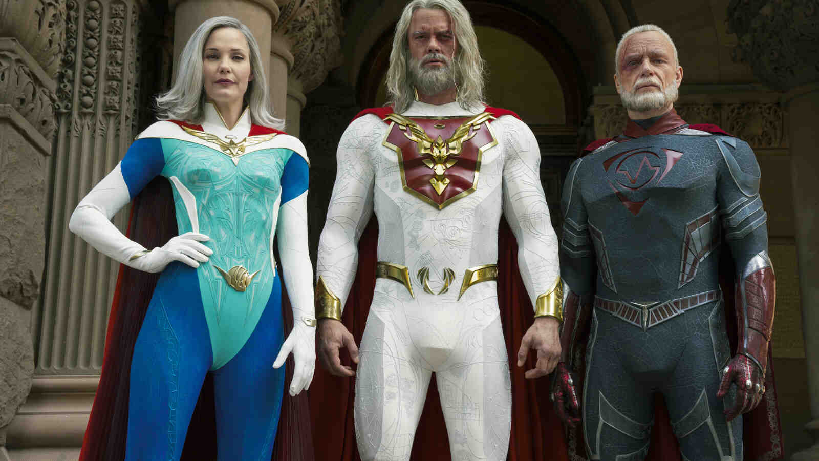 Netflix-Originals: Neue Animes im Mai 2021