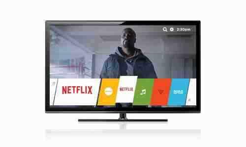 Netflix-Originals: Neue Dokumentationen im Mai 2021