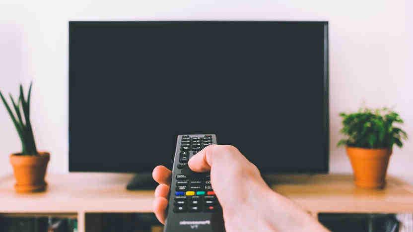 Netflix gehen die Inhalte aus - doch ein neuer Coup macht Hoffnung
