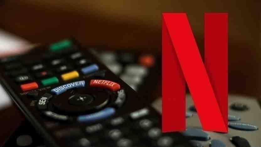 Weitere Preissteigerungen bei Netflix in Sicht