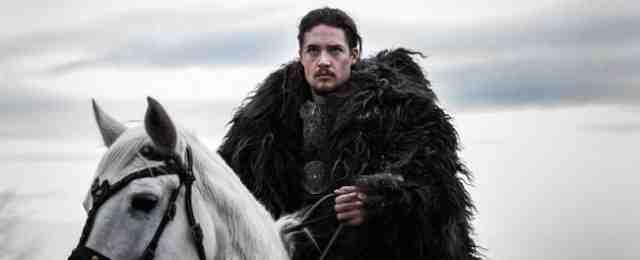 """""""The Last Kingdom"""": Begeht Netflix einen schwerwiegenden """"Game of Thrones""""-Fehler?"""
