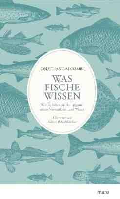 2. Nachhaltigkeitslabels für Fisch sind mit Vorsicht zu genießen