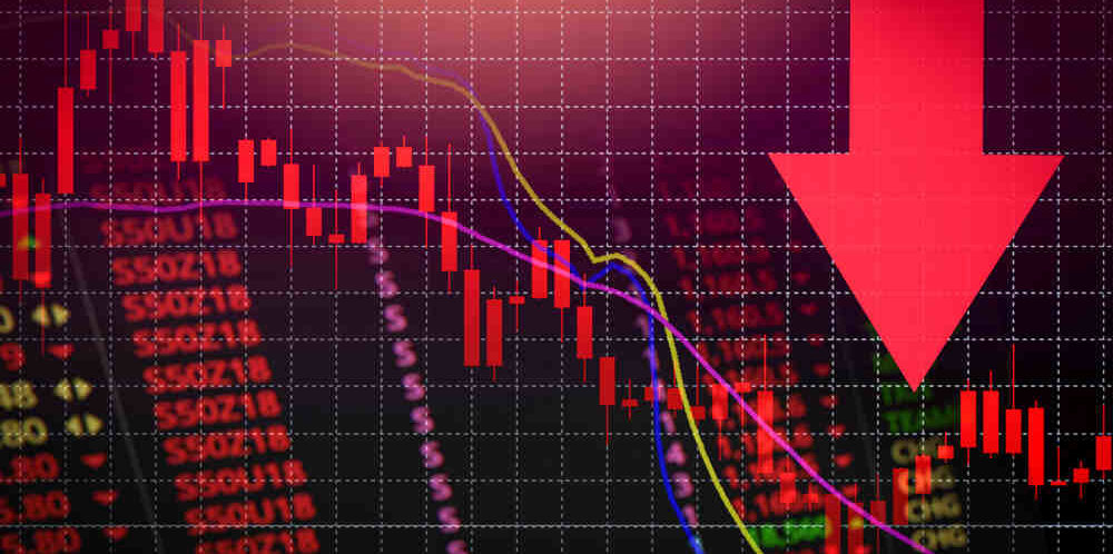 Closing Bell: Wall Street mit Wochenendspurt – Hightechs auf der Gewinnerseite – Disney muss Federn lassen, Doordash schießt nach oben