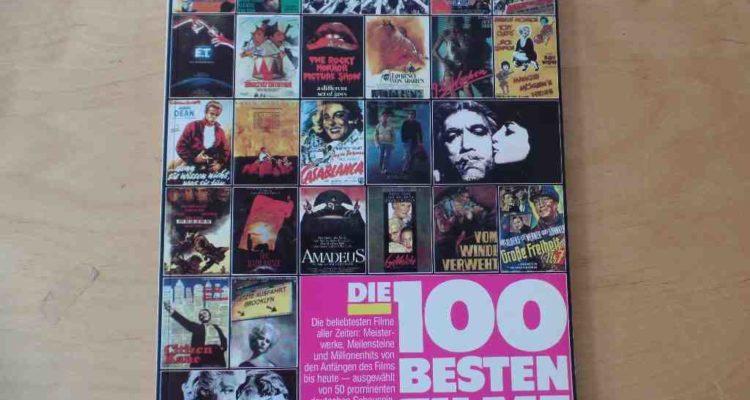 Die besten deutschen Filme aller Zeiten