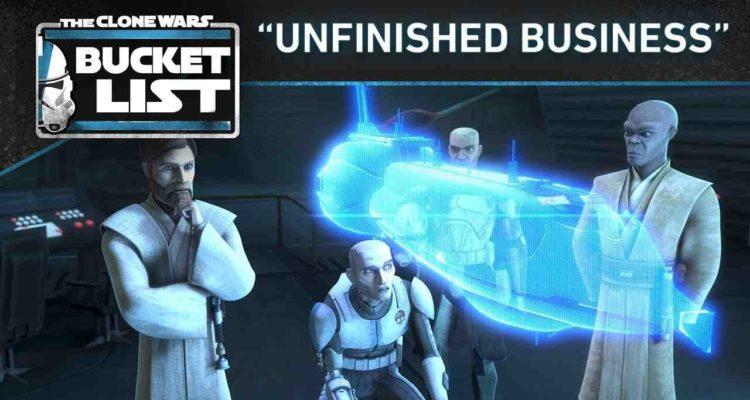 Disney-Plus-Kritik «Star Wars: The Bad Batch»: kein schlechter Haufen