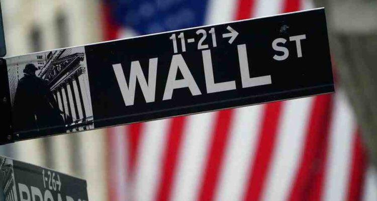 Dow Jones, Nasdaq, S&P 500: Wall Street schließt im Plus – Walt Disney unter Druck