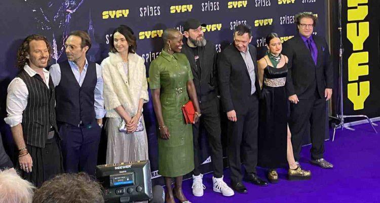 Haus des Geldes: Staffel 6 oder Ableger zur Netflix-Serie? Macher geben klare Antwort