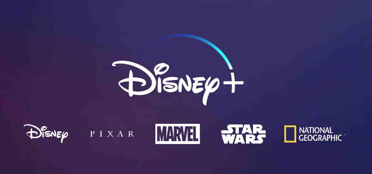 Kinofenster schrumpft nicht nur bei Disney