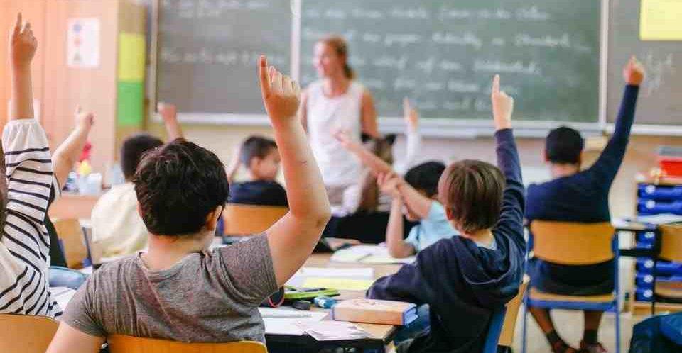 Lehrerverband rechnet mit Regelbetrieb nach Sommerferien