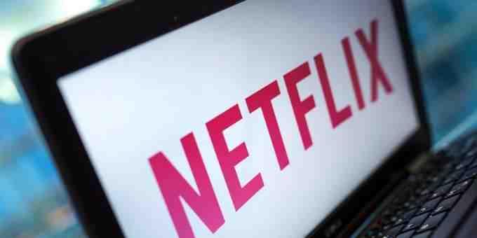 Netflix: Geschichte des Videostreaming-Anbieters