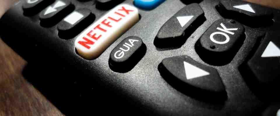 Netflix-Hit-Serie «Bridgerton» erhält Ableger