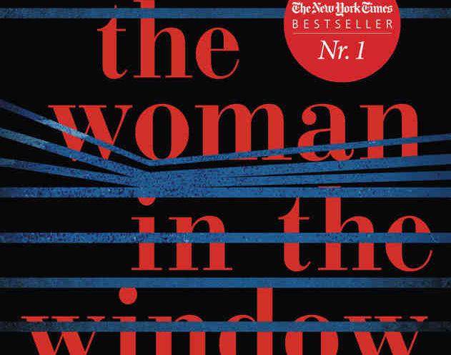 Netflix-Kritik «The Woman in the Window»: Das Fenster zur Strasse