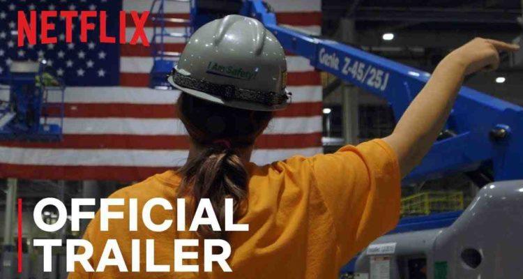 """""""Seaspiracy"""": Darum wird die Netflix-Doku Ihre Sicht auf Fischkonsum verändern"""