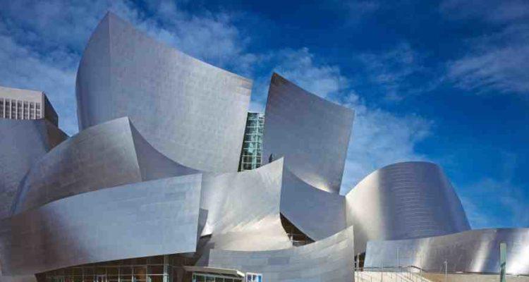 The Walt Disney Company profitiert von Streaminggeschäft