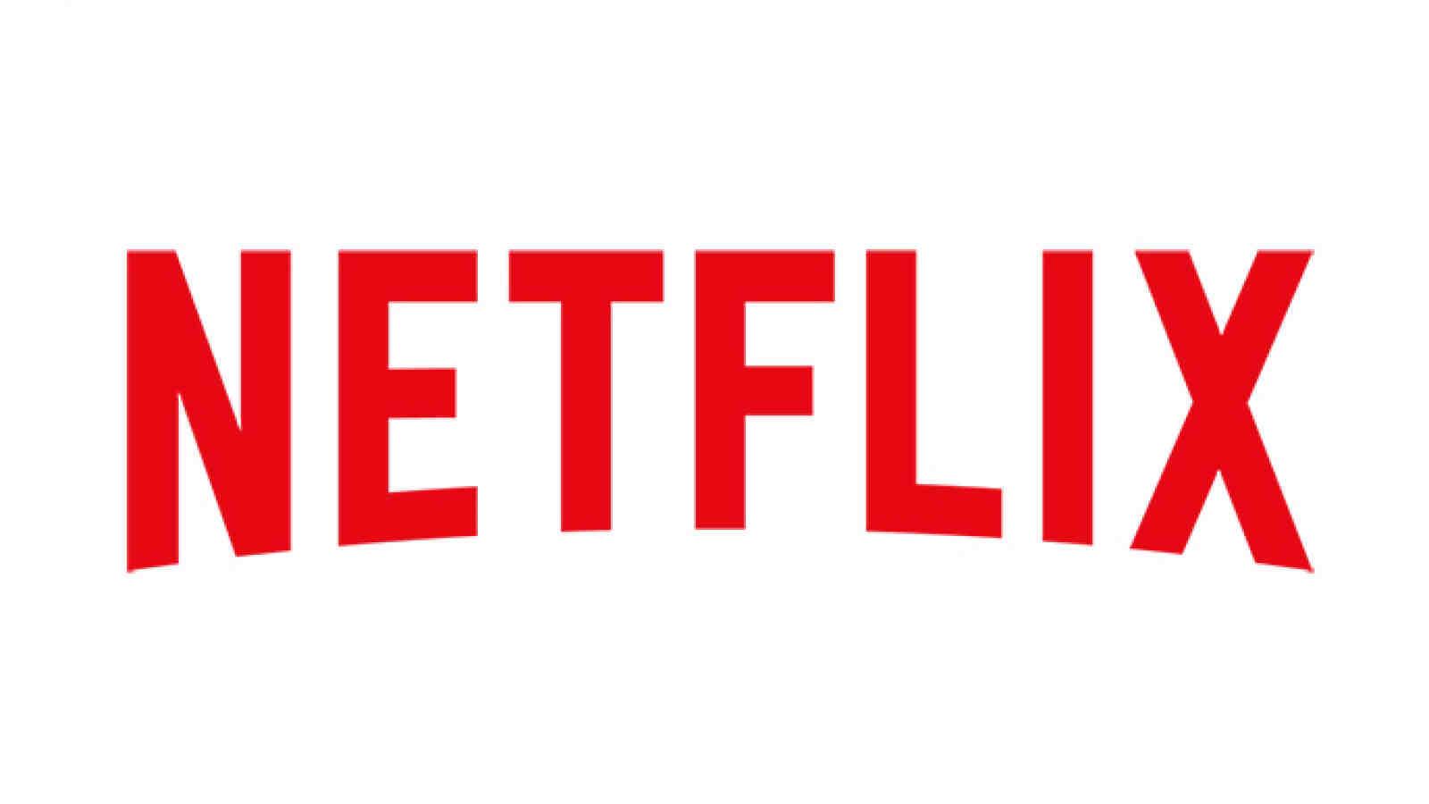 Wann wurde Netflix erfunden?