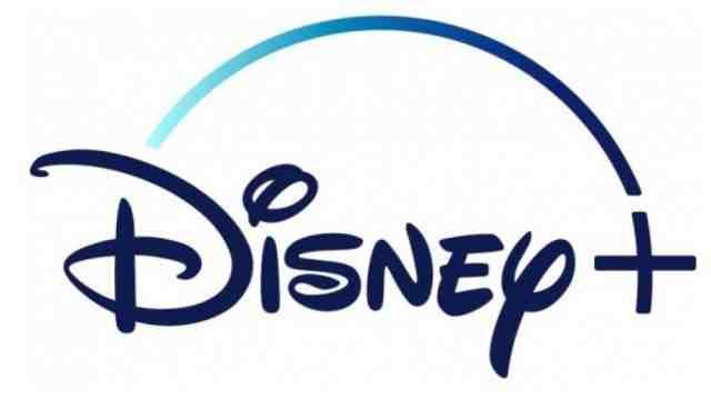 Was kommt im September neu auf Disney Plus?