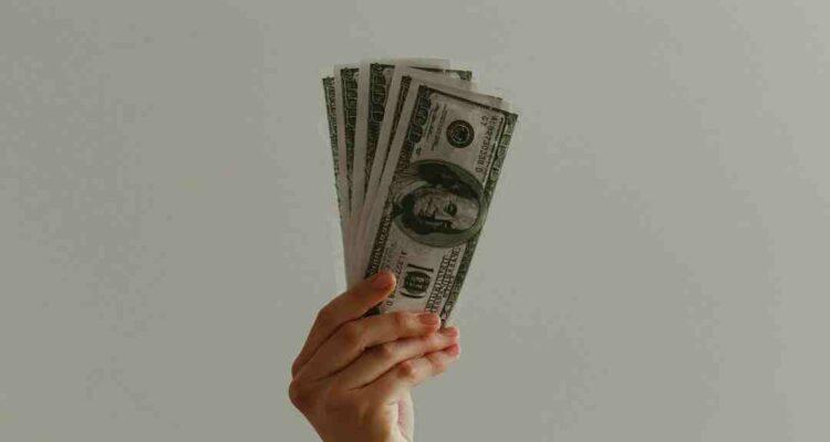Als Großhändler Geld verdienen