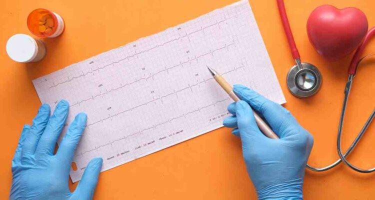 Deine Herzfrequenz messen