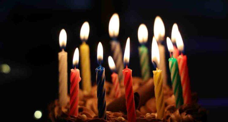 Ein Geschäft mit selbsthergestellten Kerzen eröffnen