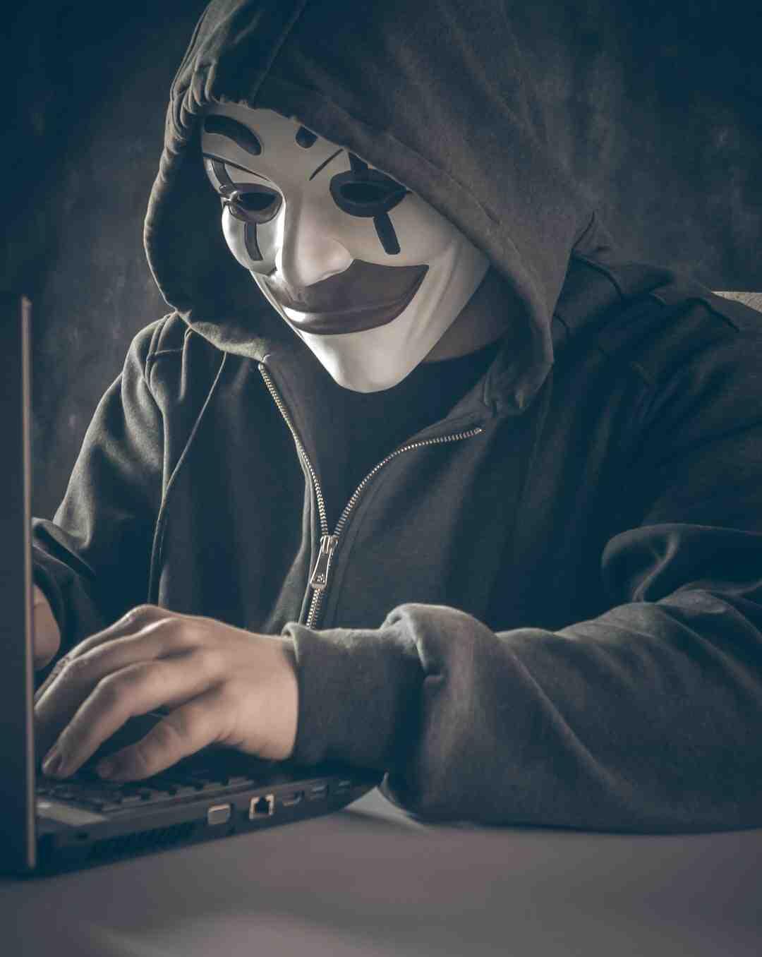 Einen Krimi schreiben