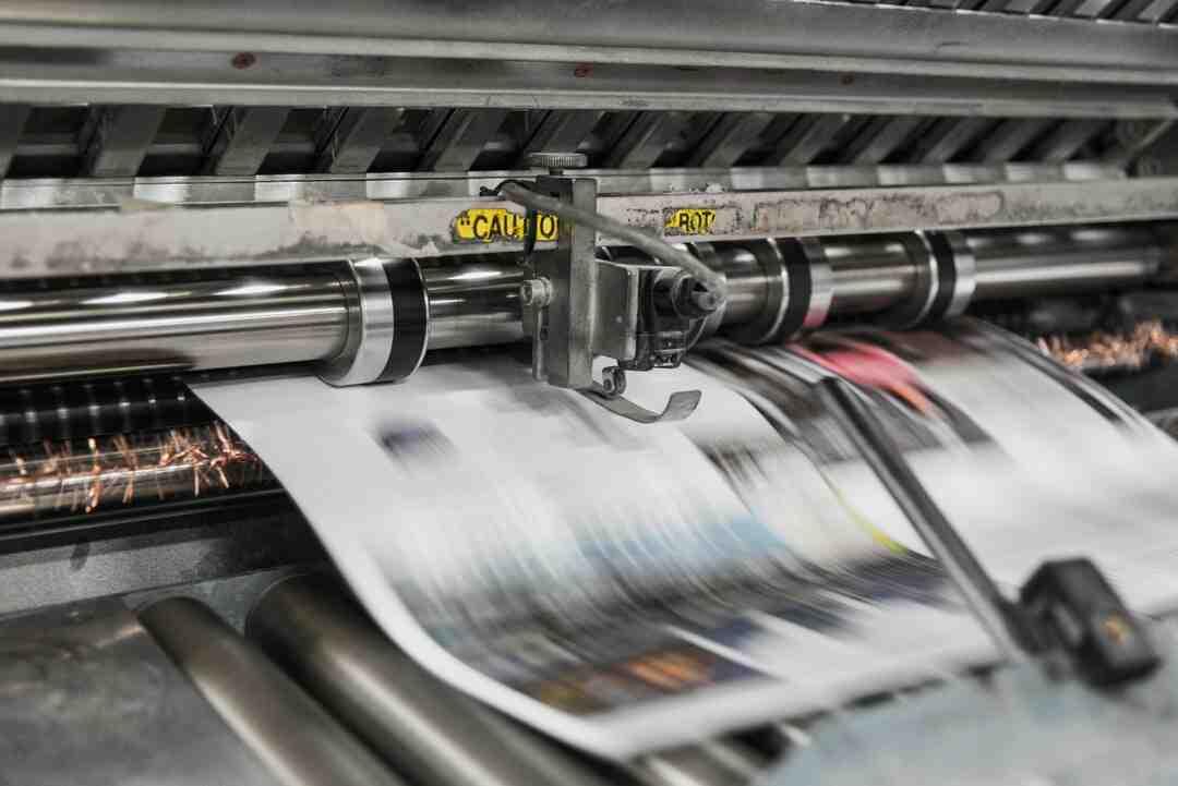 Für wen sind Pressemitteilungen?