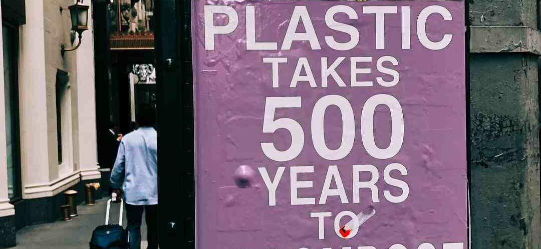 Kunststoff polieren
