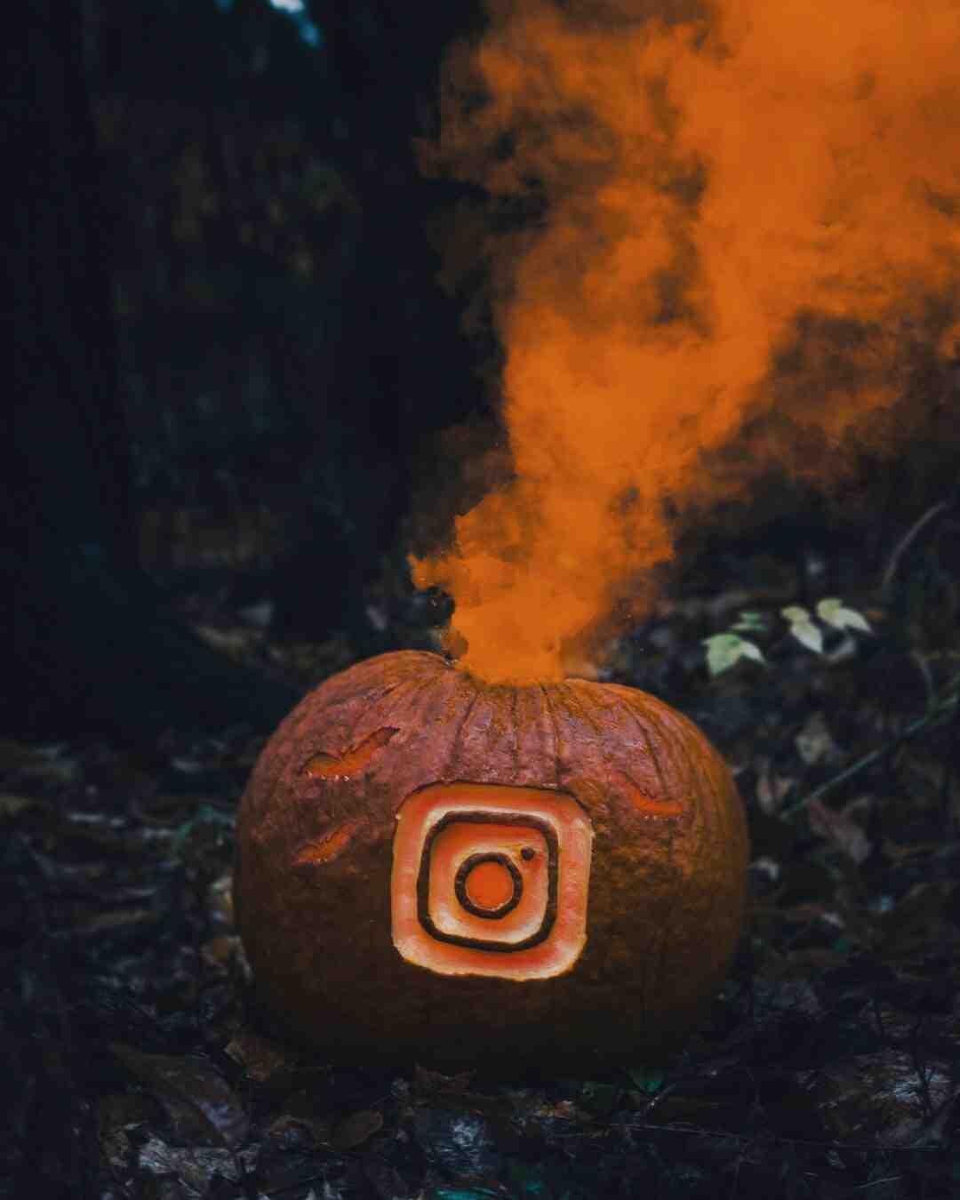 Mehrere Videos auf Instagram hochladen