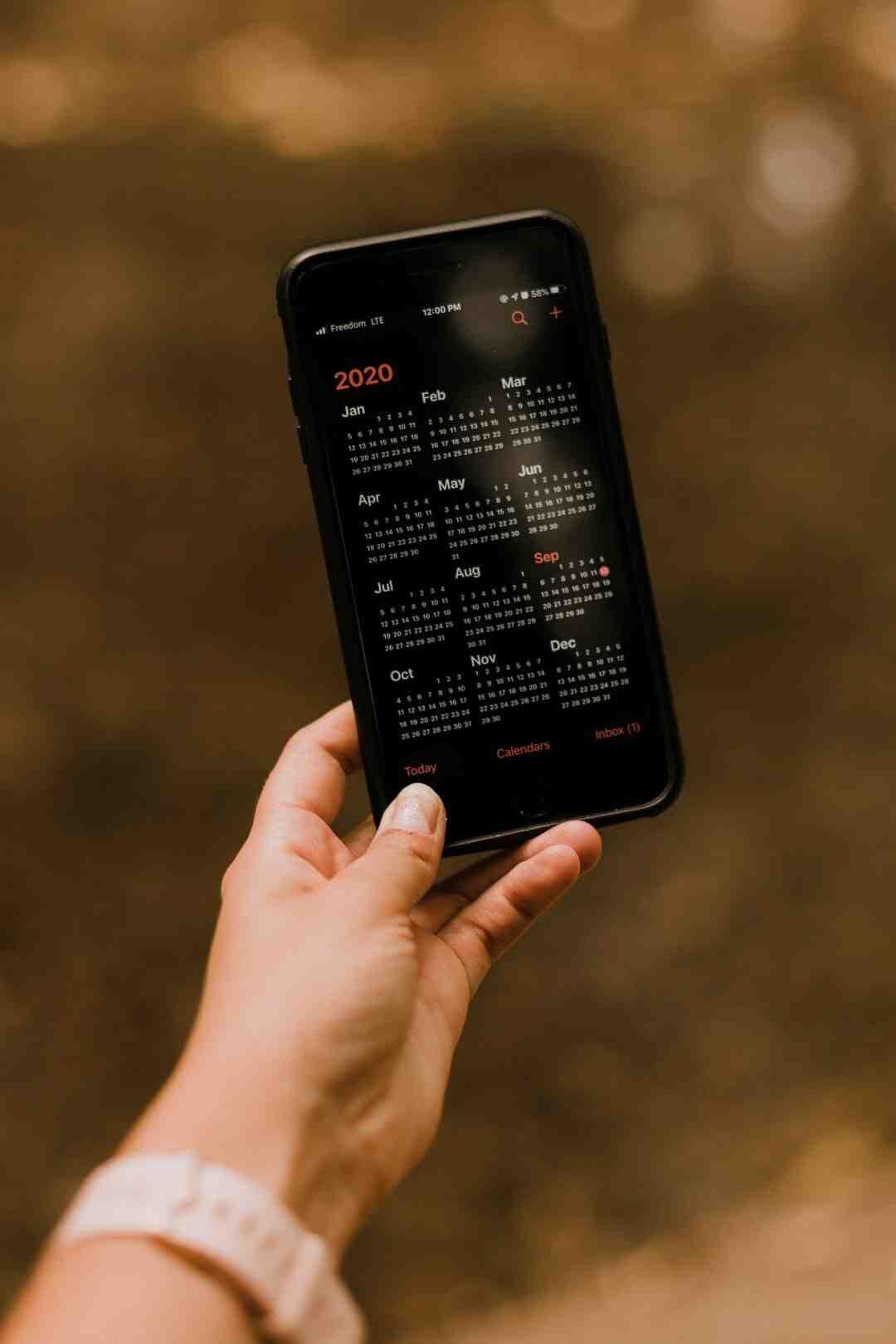 Musik auf die Apple Watch laden