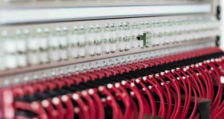 OpenDNS Internet Security umgehen