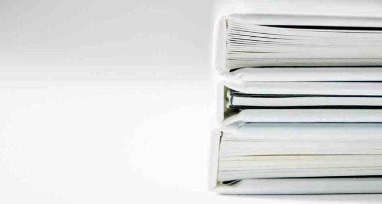 PDF Dateien herunterladen