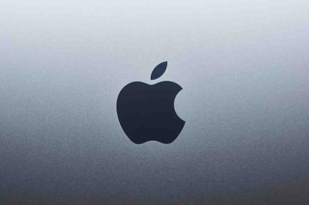 VNC unter Mac OS X einrichten