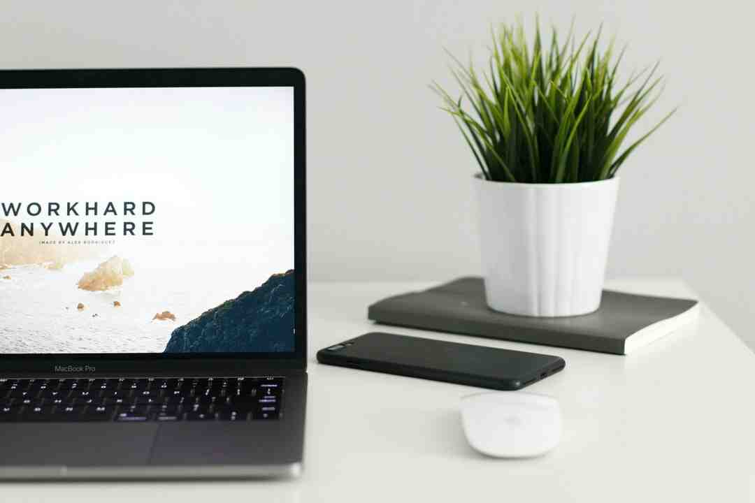 Was macht eine gute Website aus 2020?