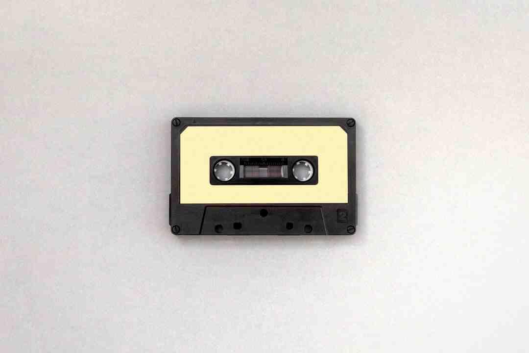 Musik auf den Kindle bekommen en directo - TV en Direct