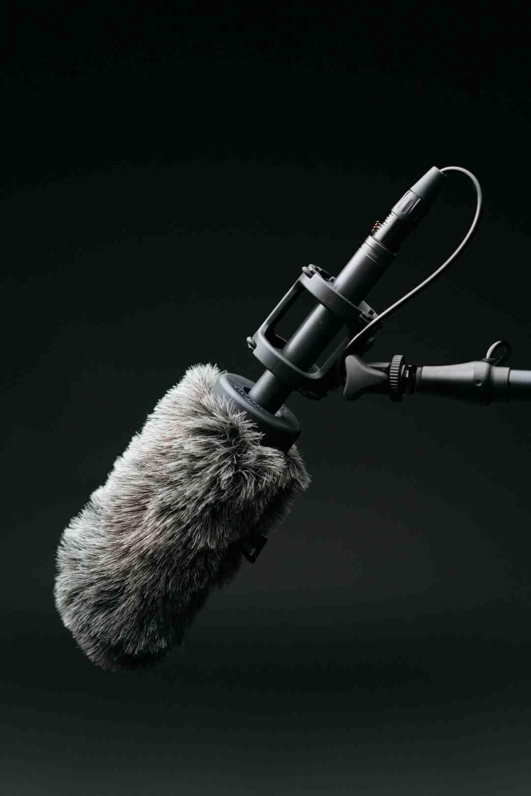 Was ist Pressemonitoring?