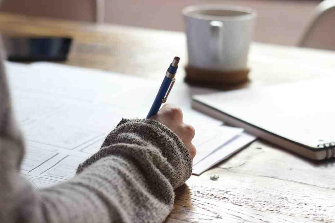 Was ist eine Fallstudie Psychologie?