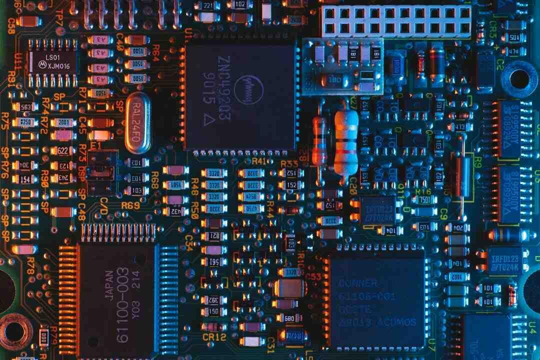 Was kann ich als Elektrotechniker verdienen?